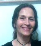 Ana Graziano