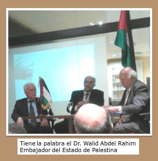 WalidAbdelRahim