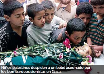 bandera-palestina-walterromero-02